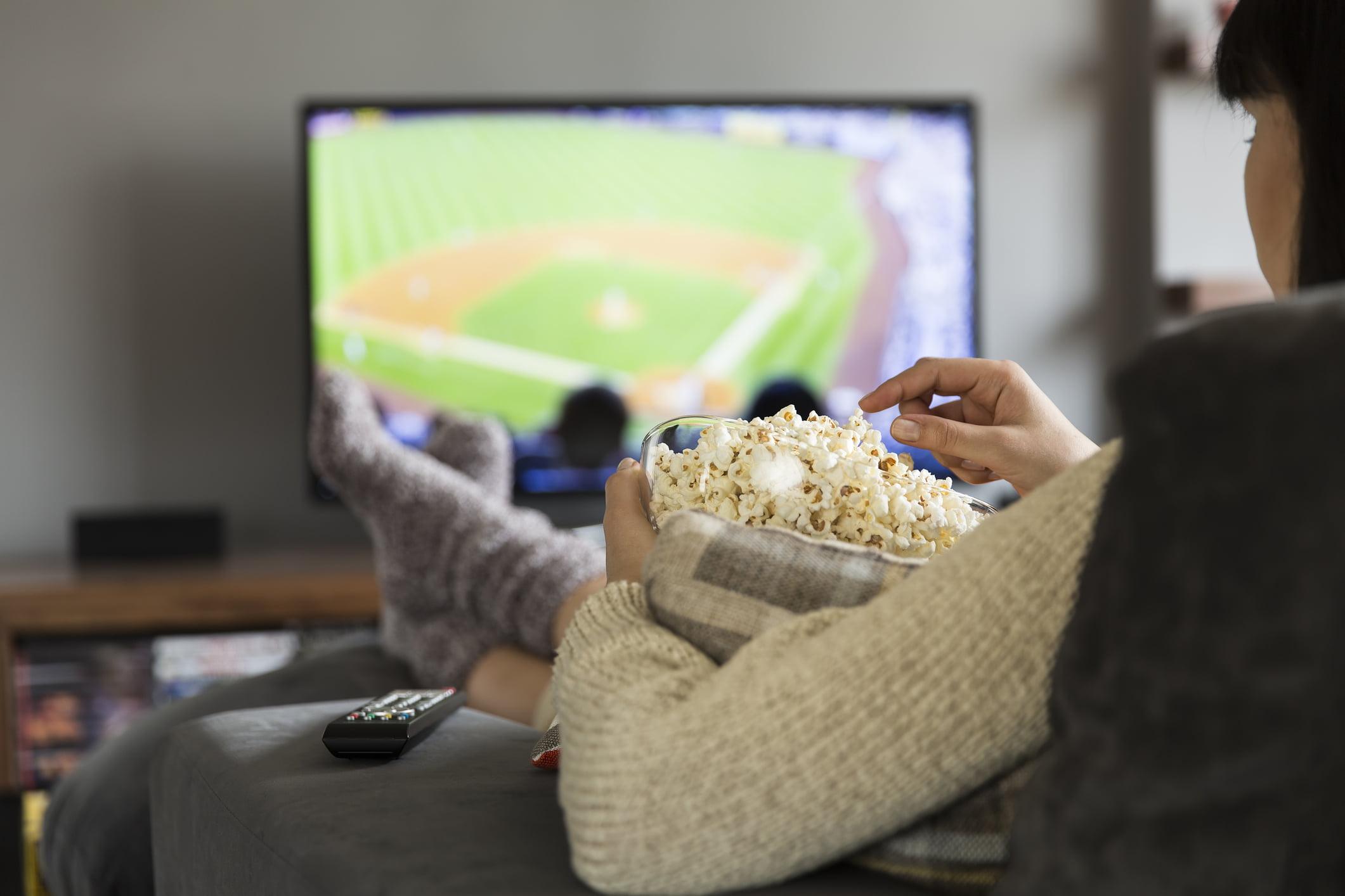 2021年メジャーリーグ(MLB)の試合を見る方法